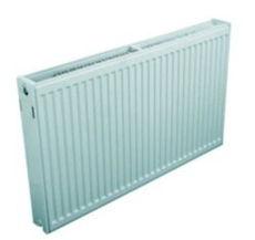 Cтальные панельные радиаторы ELBA, KORAD, KORADO
