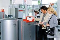 Оптовая и розничная продажа сертифицированного отопительного оборудования