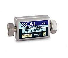 Магнитный фильтр MEGAMAX XCAL для бойлера 3/4