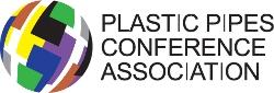 Plastics Pipes Conference Association
