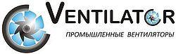 Днепропетровский филиал ПВ