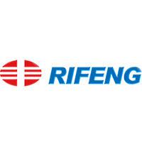 Foshan Rifeng Enterprise Co Ltd
