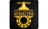 Логотип компании САБ-АРМАТУРА