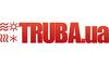 Логотип компании TRUBA.ua Водоснабжение и Отопление, Вентиляция и Кондиционирование