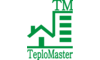 Teplo-Master