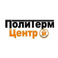Политерм-Центр