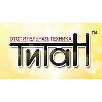 ТИТАН-АТЛАНТ