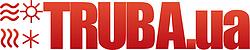 TRUBA.ua Водоснабжение и Отопление, Вентиляция и Кондиционирование