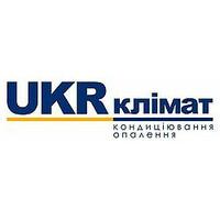 UKRклимат