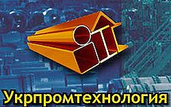 Днепропетровский