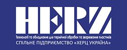 ООО `УТК ЛТД`