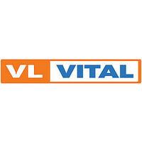 VitaL VL