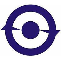 Акционерная компания `ЮЖТРАНСЭНЕРГО`