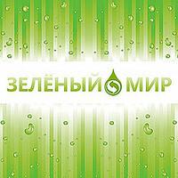 Зеленый свит